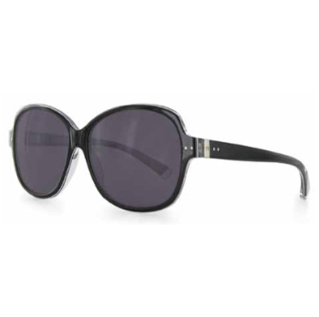 Matt Curtis TT500 Sunglasses